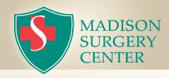 Madison Surgery Center